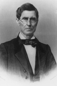 Augustus Baldwin Longstreet Quotes, Quotations, Sayings, Remarks and ...