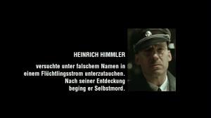 Heinrich Himmler fate.jpg