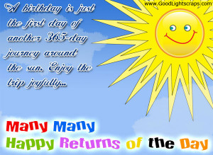 ... for happy birthday wishes for happy birthday wishes for friend quotes