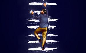 Trailer: James McAvoy es un policía corrupto y borracho en 'Filth ...