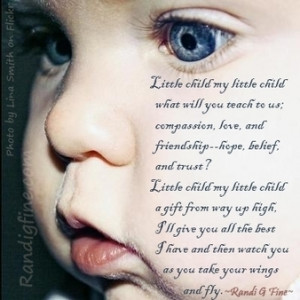 Poem For An Unborn Baby | Inspirational Life Quotes and Articles ...