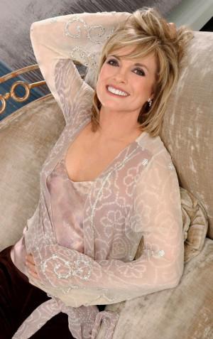 Linda Gray Legs | Linda Gray Linda Gray, Modeling, Gray Signs, Dallas ...