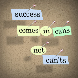 bigstock-Success-Comes-in-Cans-Not-Can-23992154.jpg