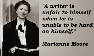 Marianne-Moore-Quotes-3.jpg