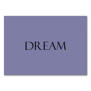 dream_dusty_purple_quotes_inspirational_quote_business_card ...