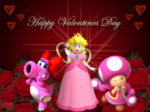 super_mario___happy_valentine__s_day_2012_by_legend_tony980-d4prypg ...