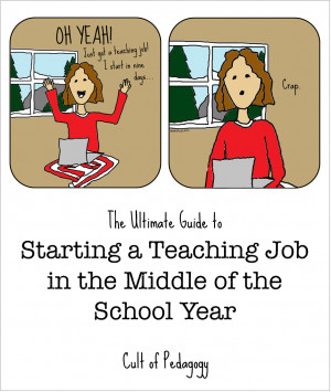 Middle-of-School-Year2