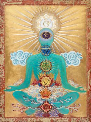 hippie boho indie peaceful peace hippy meditation buddhism yoga buddha ...