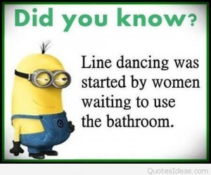 top-20-Funniest-Minions-Quotes-and-Funniest-picture