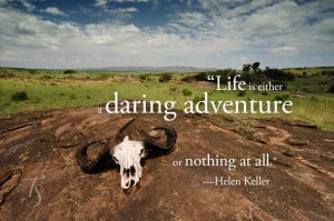 The Best Travel Quotes Part