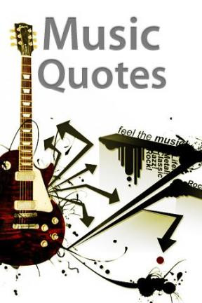 famous music quotes and sayings famous music quotes great music quotes ...