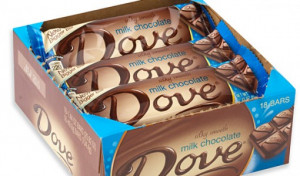 ... best dove chocolate quotes best dove chocolate quotes read more