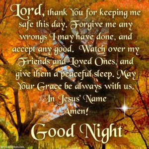 ... Goodnight Quotes, Christmas Eve, God Blessed, Good Night Prayer