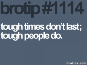 One of the best bro tip from Tumblr, Just don't stop believing, let ...