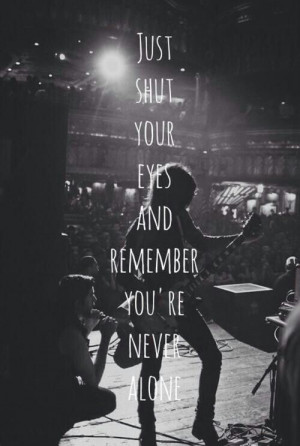 Crown The Empire Quotes
