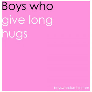 boys who, cute, quote, quotes, text