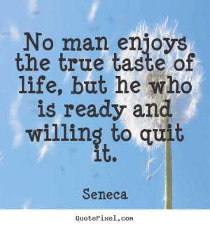 By The Philosopher Seneca Quotes. QuotesGram