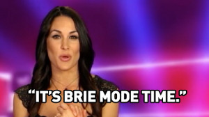 Nikki Bella Reveals Huge Secret During Brie Bella's Crazy Bachelorette ...