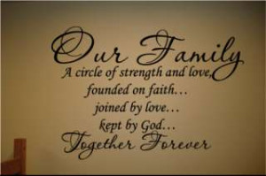 terms quotes about family togetherness quotes about togeterness quotes