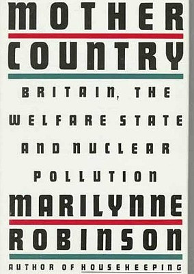 "Start by marking ""Mother Country: Britain, the Welfare State, and ..."