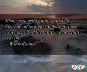 famous quotes on loneliness loneliness quotes 26 famous quotes on ...