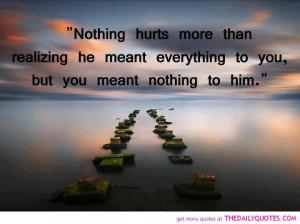 ... quotes sad break up quotes that make you cry 52 600x500 sad break up