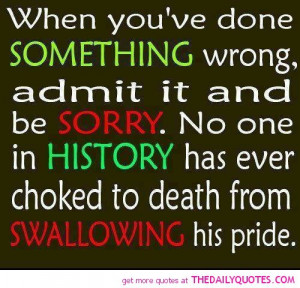 say-sorry-swallow-pride-quote-pictures-sayings-quotes-pics.jpg