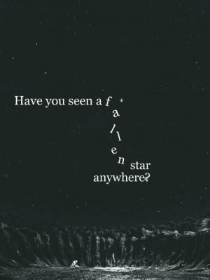 Stardust (2007)Stardust Quotes Movie, Beautiful Movie, Gaiman Stardust ...