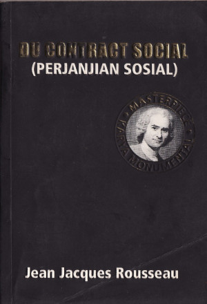 a research on jean jacques rousseau and the social contract theory Influence of jean jacques rousseau the basic concept of rousseau's version of social contract theory was a foundation on the natural state of man which is freedom, happiness, love of self.