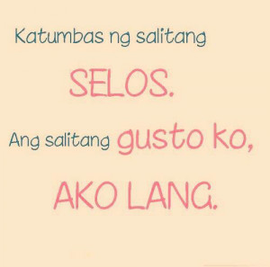 tagalog selos love quotes tagalog selos love quotes incoming search ...