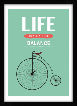 Comments Off on 5 Favorite Inspirational Bike Quotes