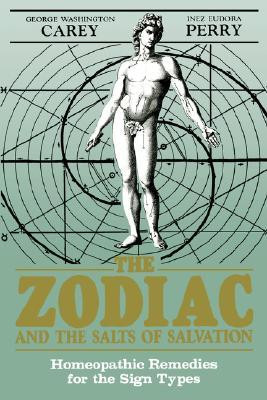 "Start by marking ""Zodiac and the Salts of Salvation"" as Want to ..."