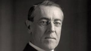 Top 10 Most Racist Quotes from Progressive Hero Woodrow Wilson