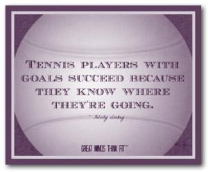 TennisPosterQuote006.jpg
