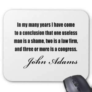 political_quotes_by_john_adams_mouse_mat ...