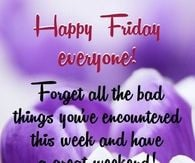 ... 2014 10 09 20 49 12 enjoy your friday quotes quote friday happy friday