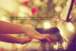 ... sayings famous music quotes great music quotes by musicians best