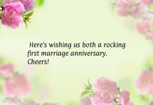 Quotes Anniversary For Him