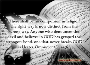 Quran quotes orkut Scraps images greetings
