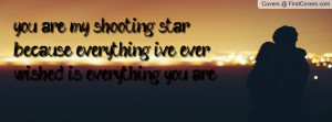 you_are_my_shooting-110188.jpg?i