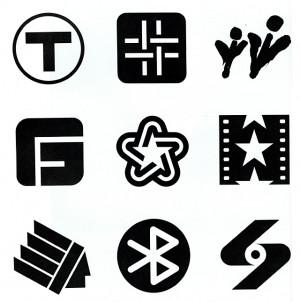 American Revolution Symbols Ivan chermayeff and thomas