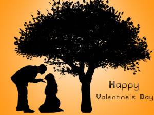 Friendship Valentine's Veterans Day Quotes Jfk- Friendship Stanford ...
