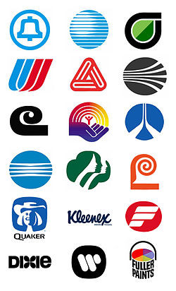 10 Quotes about Logo Design and Creativity from Saul Bass