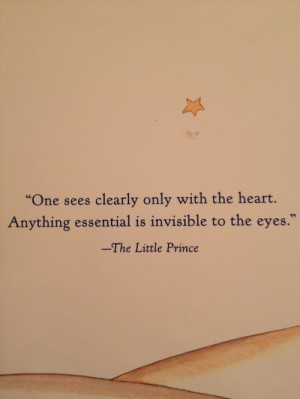 ... include: heart, the little prince, book, le petit prince and quote