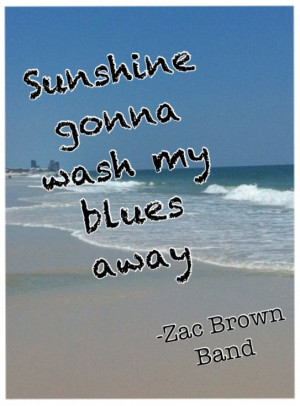 Country Quotes About Life Southern belle way: life