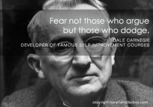 Dale-Carnegie-Fear-not-those-that-argue.jpg