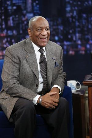 Bill Cosby Himself Quotes O-bill-cosby-facebook.jpg