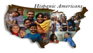 Hispanic Beliefs in Natural Health and Nutrition