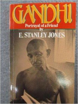 Stanley Jones Pictures