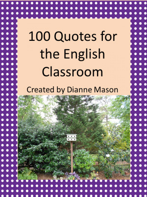 High School Bulletin Board Quotes Quotesgram